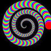 Cosmic_Guru