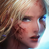 Phantasy Star Universe - XBox 360 - last post by Siri