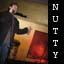 Nutcasey