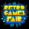 Retro Games Sales Fair - Leeds October 31st - last post by bobpard