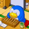 Amiga Appreciation Thread - last post by Protocol Penguin