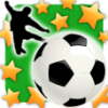 Nintendo Pocket Football Club (Calciobit) 3DS - last post by siread