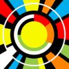 Forza Horizon 2 (XB1/360) - last post by Meatball