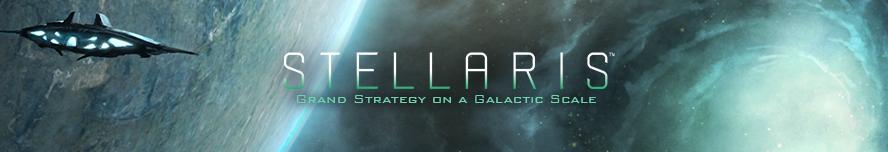 stellaris-banner.png