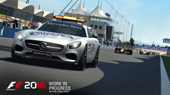 F1 2016 safety car.jpg