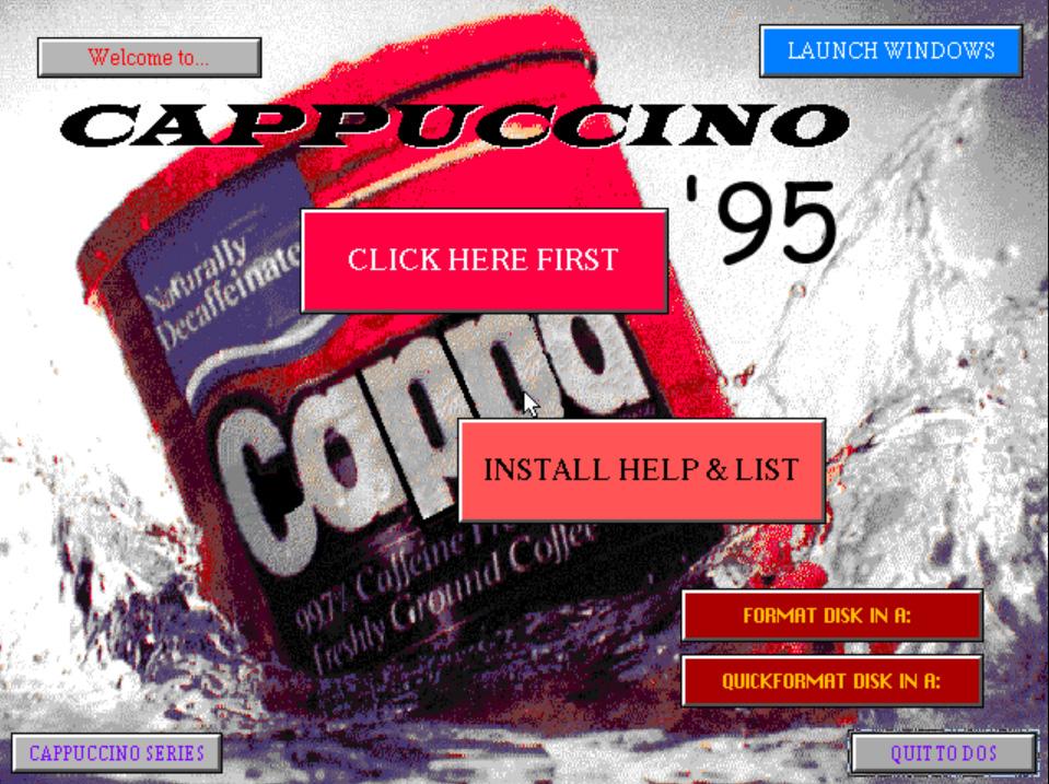 cap95.jpg