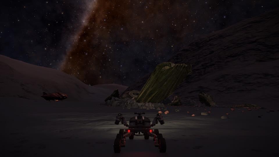 ED Alien Wreckage 01.jpg