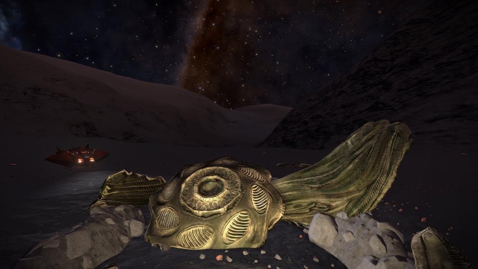 ED Alien Wreckage 02.jpg