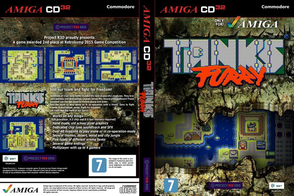 tanks_furry.jpg