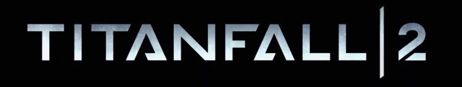 tf2-logo.png