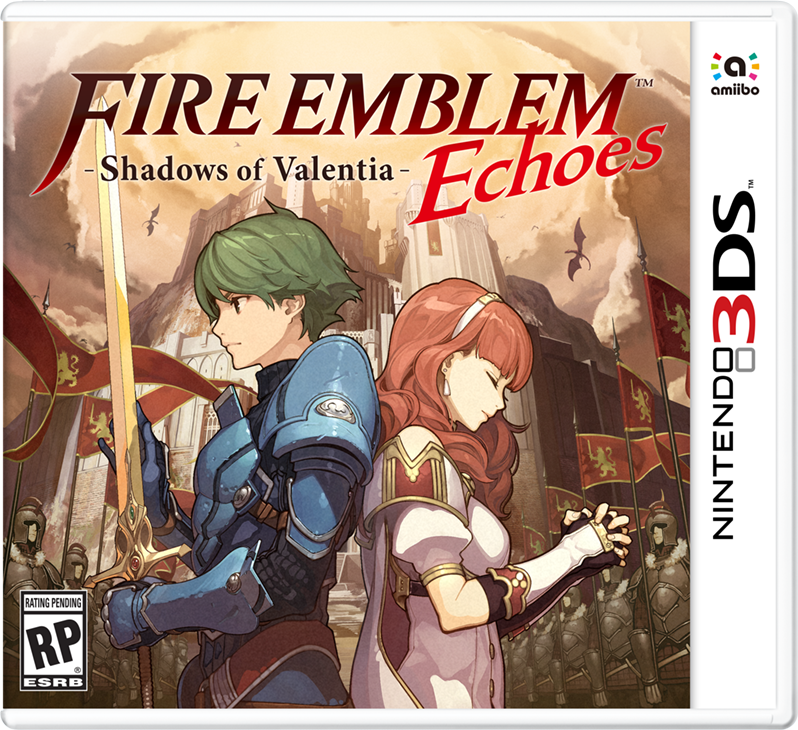 FE Echoes.png