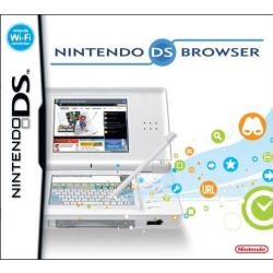 DS_Browser_NA.jpg