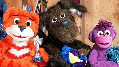 Shiny_show_puppets.jpg.9897c2bbadbac4186ae6bd6485347b56.jpg
