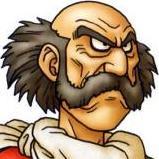 Adrock