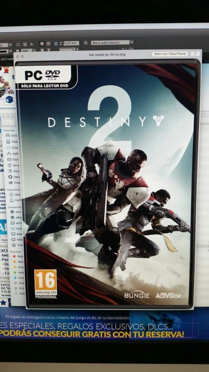 Destiny2PC.thumb.jpg.9e3ba767b26a53c02b1e20ba752553d0.jpg