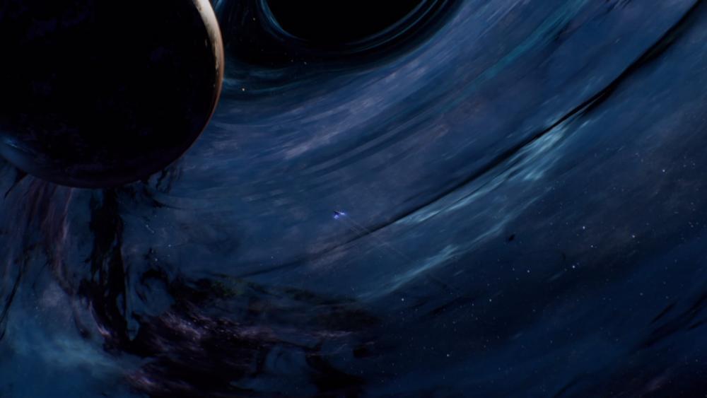 58e3c3bc9240e_MassEffect_Andromeda_20170330002510.thumb.jpg.59eacbd08d25131ae84843bec8d09add.jpg