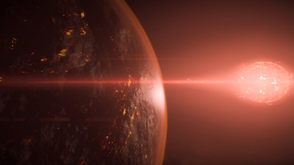 58e3c3c46c41b_MassEffect_Andromeda_20170403022741.thumb.jpg.baa8b92e8eceb531b78aedb083fb53c0.jpg