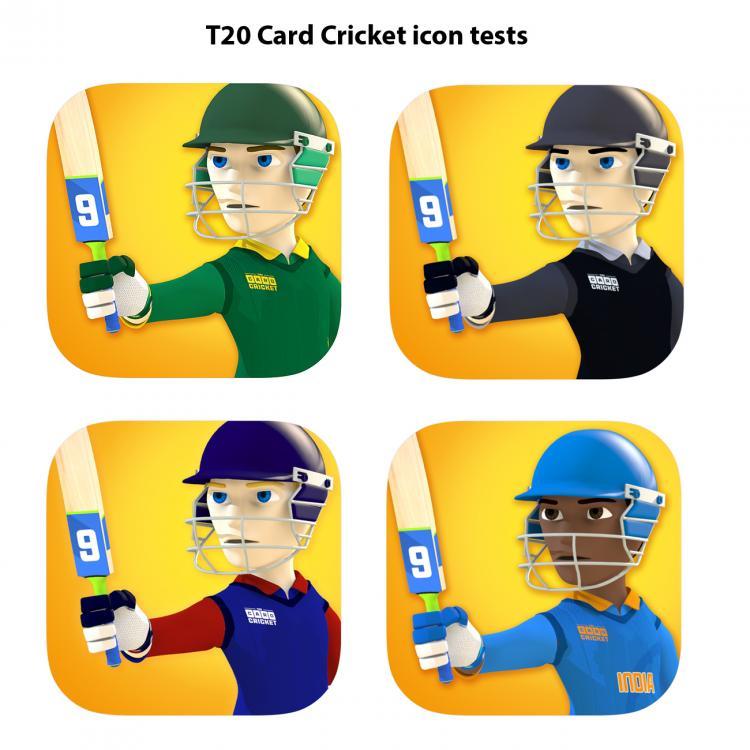 T20CC-IconTest.jpg