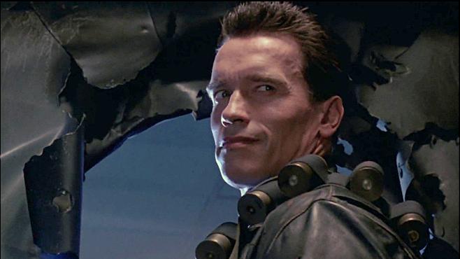 Terminator_2_Judgment_Day_Arnold_Schwarzenegger.jpg.f557416c242014fdecf8ac2f9adf7685.jpg