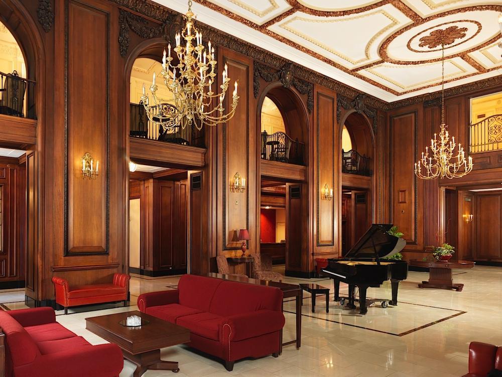hotel_lobby.jpeg