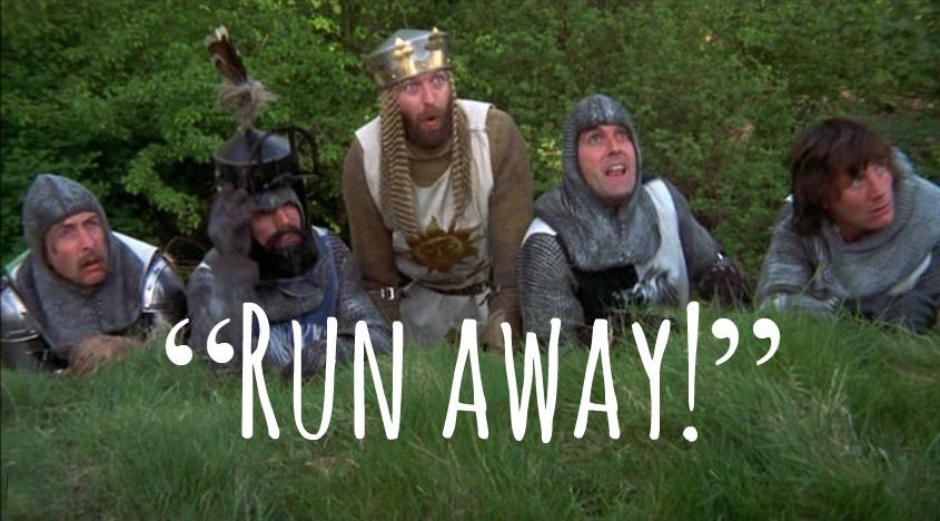 runaway.jpg.a856f8b7acffe3b6bef08a3050b128f5.jpg