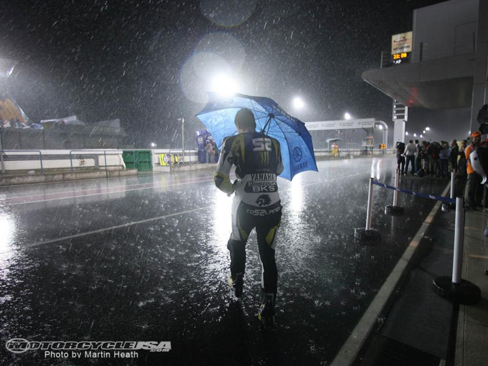 MotoGPQatar10.jpg