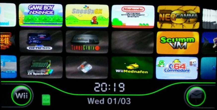 best retropie emulator for n64