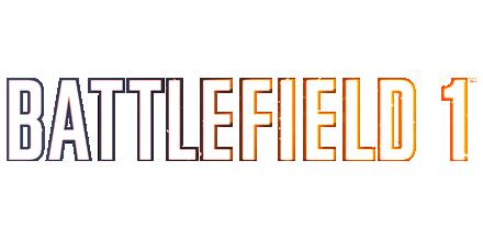 59f63dc7a4d78_Battlefield1.png.7347935da4751747889785186a4366a4.png