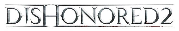 59f63deae00a8_Dishonored2.jpg.176206dd76cd648452bb455264fdd396.jpg