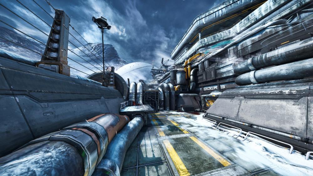 Doom1.thumb.jpg.a3ac9a4a35901327b13c747f1f0cfcda.jpg