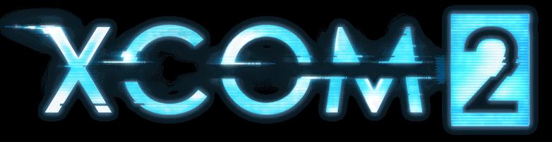 XCOM2.png.5639d4ab2820db96fbc86cbbf490a038.png