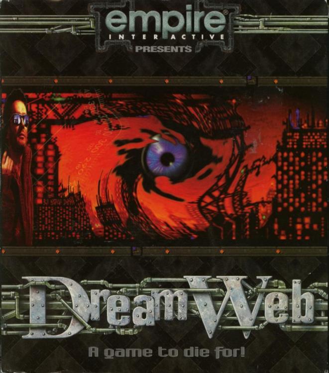 Dreamweb.jpg