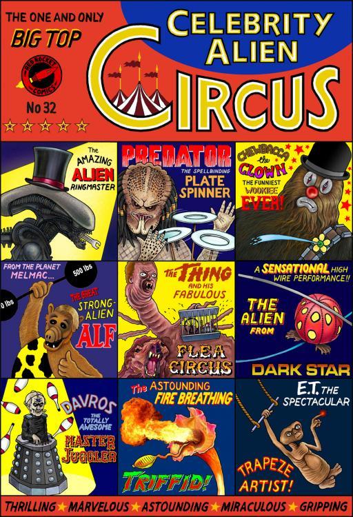 CIRCUS cover Medium.jpg