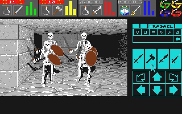 dungeon-master.jpg