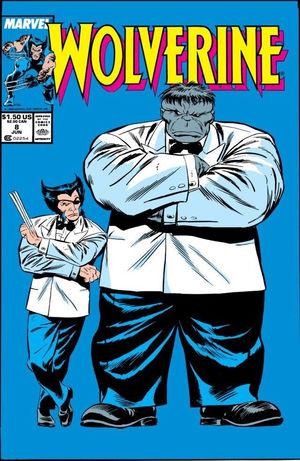 Wolverine_Vol_2_8.jpg.25ed40dfe98057b034b656eaa0d47a20.jpg