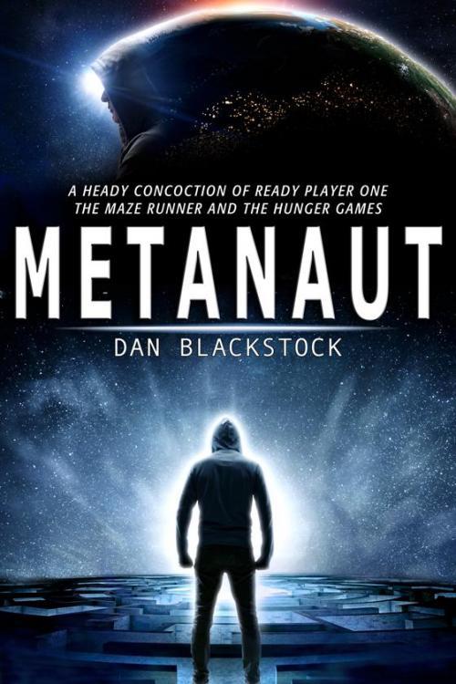Meta Final Cover.jpg