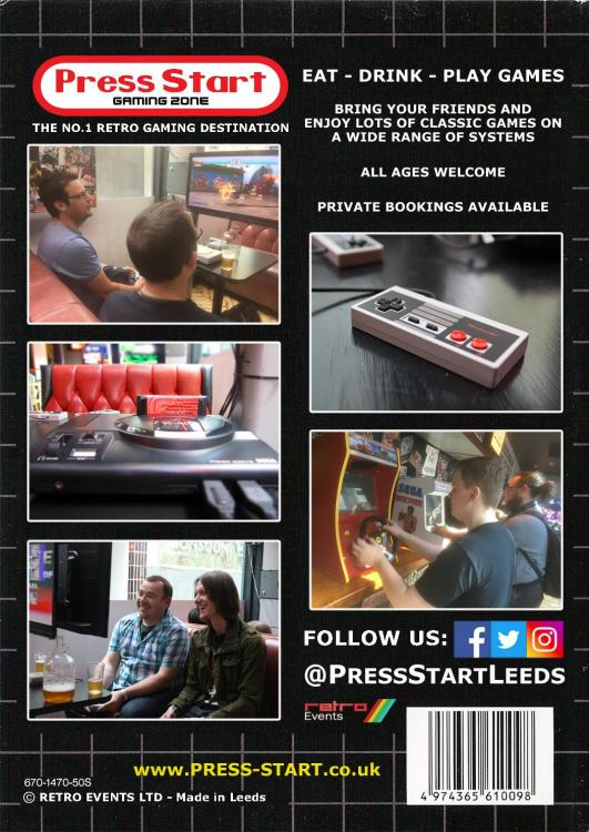 PRESS START FLYER - GAMING ZONE REVERSE - SMALLER.jpg