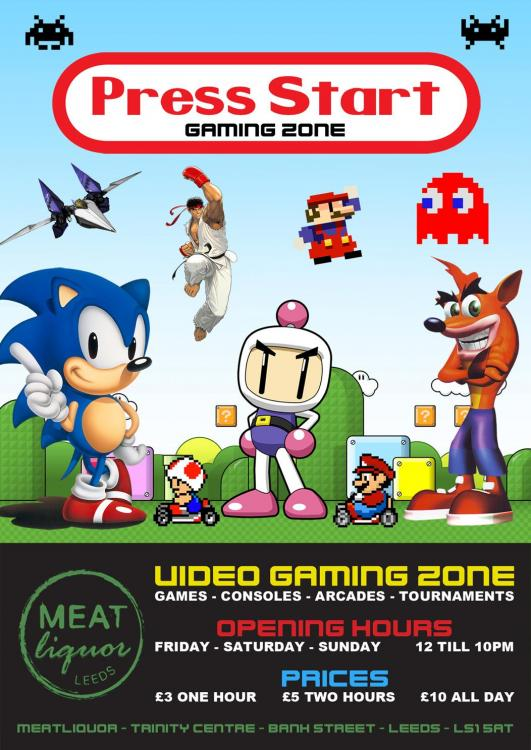 PRESS START FLYER - GAMING ZONE SMALLER.jpg