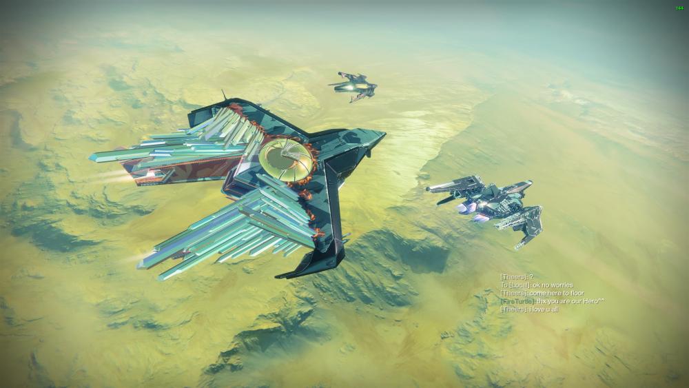 Destiny_2_Screenshot_2018_07.28_-_09_15_21_14.png