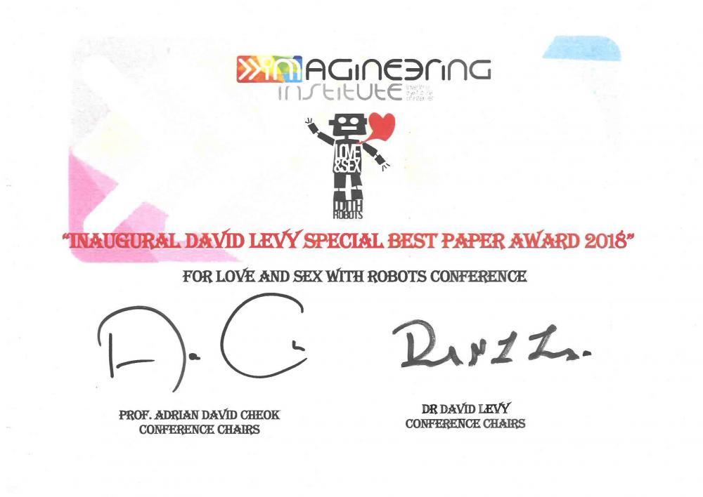 Best-paper-award.jpg