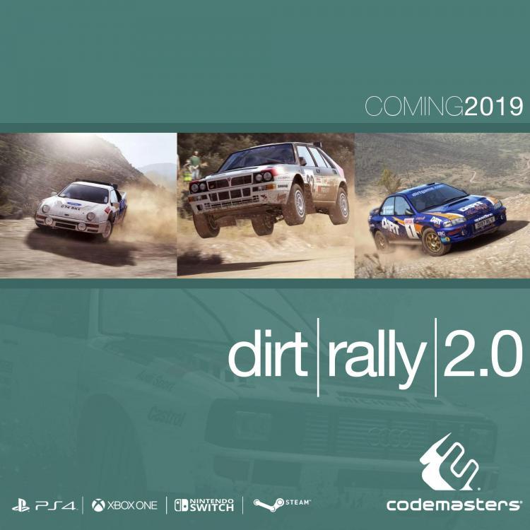 Dirt-Rally-2.thumb.jpg.e20a9fc928065c2a2b3499a0f70651d0.jpg