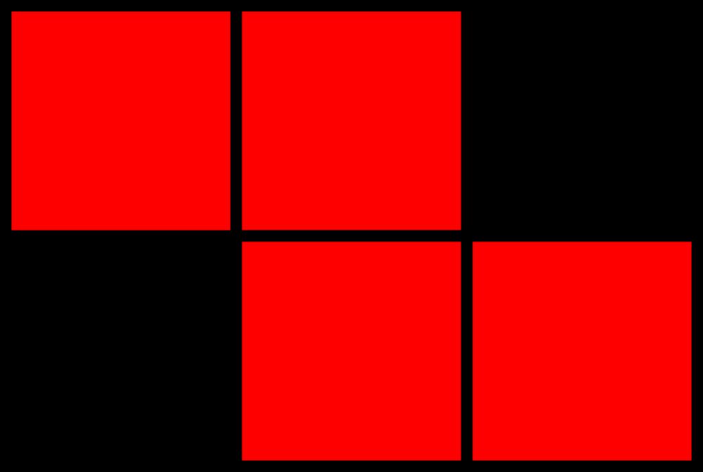 Tetris_Z_svg.thumb.png.1e5a9c87f563402ad20fdc1b51bf6390.png