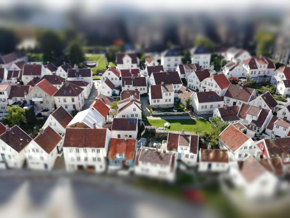 Tilt-Shift-1536070215322.thumb.jpg.5369c2f19d3f6055b036be7fd9975ce5.jpg