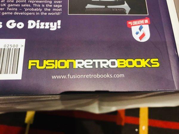 book.jpg.f77de8648fdb87a5496a0c5a332cd20f.jpg