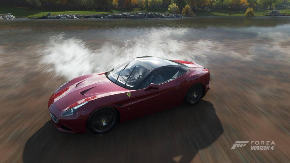 Forza Ferrari.jpg