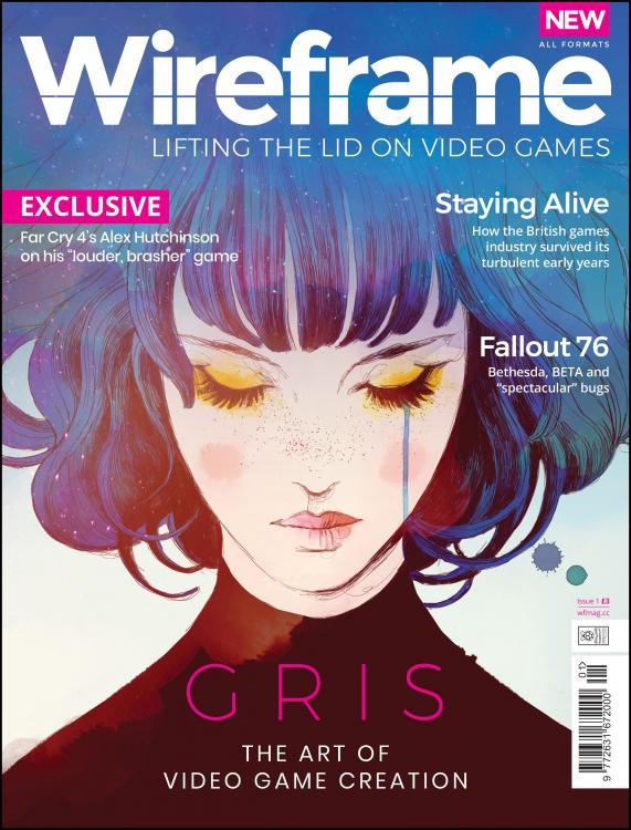 WF#01_Cover_Web.jpg