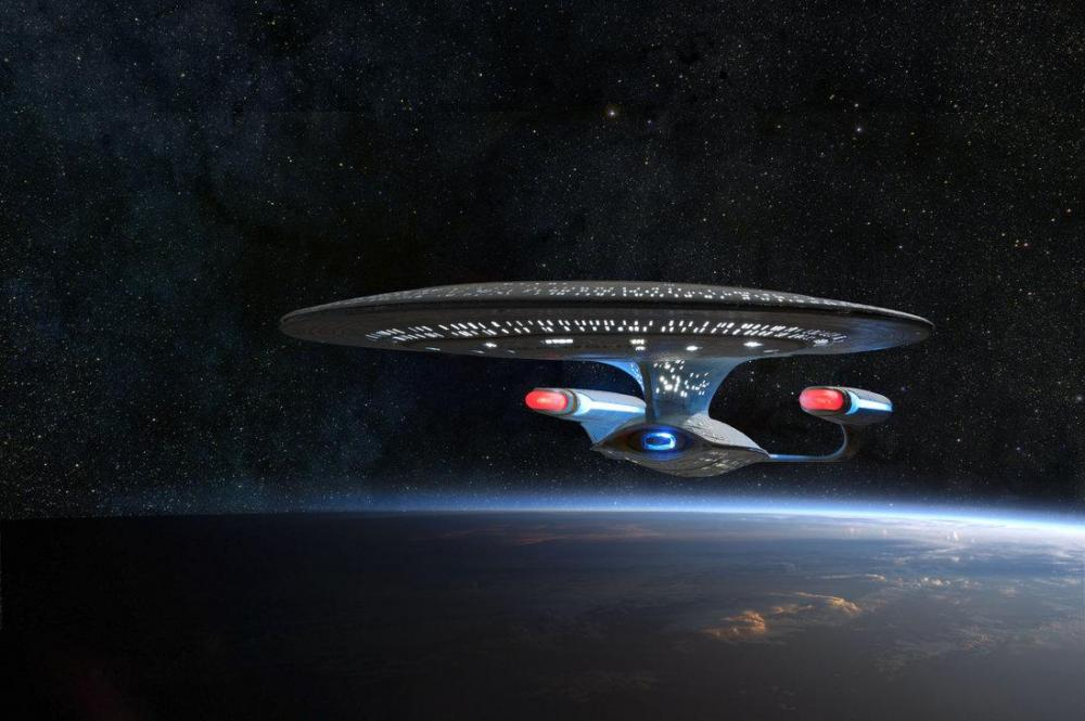 enterprise_d_dawn_relaunch_by_robby_robert-d68b92a.jpg
