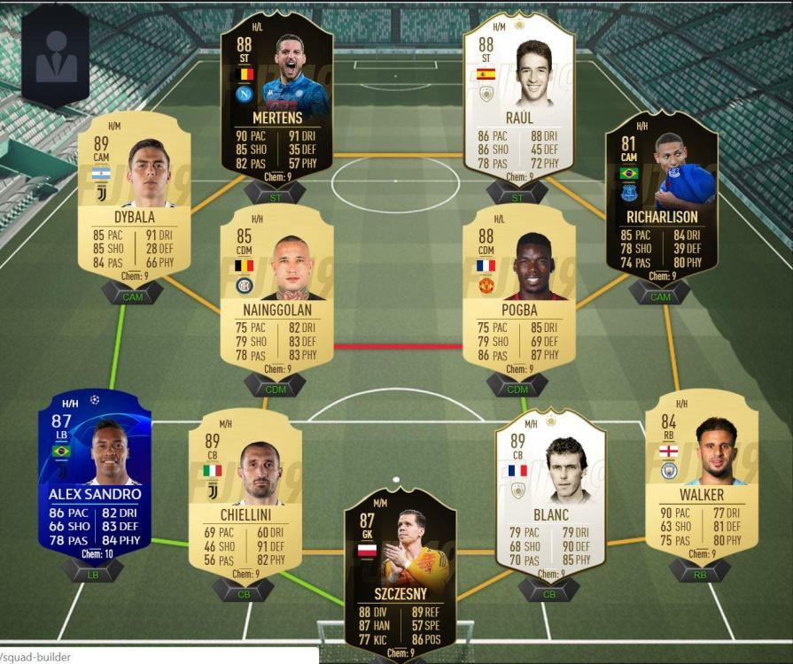 1751101061_team1.thumb.JPG.451bd3c1fff2c0d73ab9ba4b5d707798.JPG