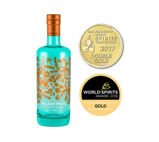 SPG-awards-2018.jpg.9f089cd1fc24b41f0311d46d636aefea.jpg