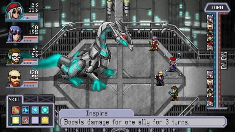 cosmic_star_heroine_nintendo_switch_combat_1533637473600.jpg
